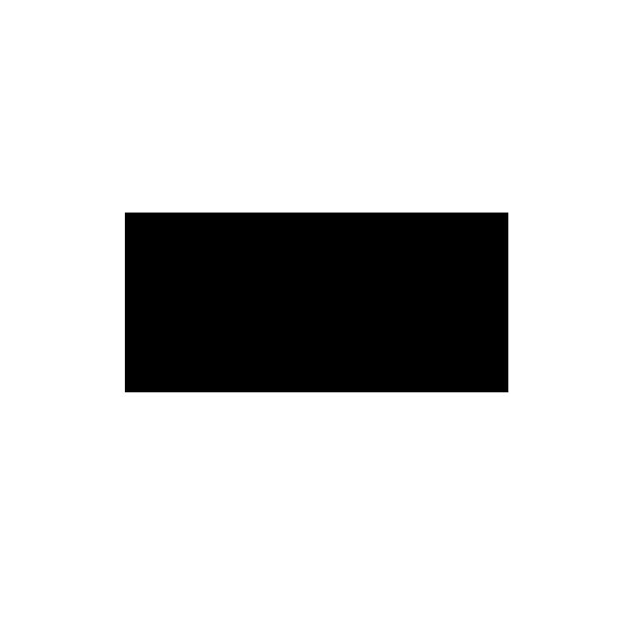 Client_logos_Traeger.png