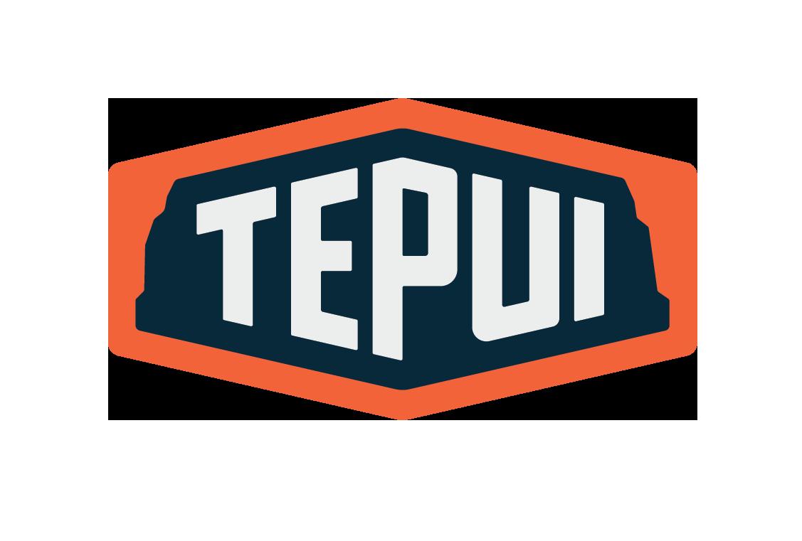 1_Tepui_Header_Logo.png