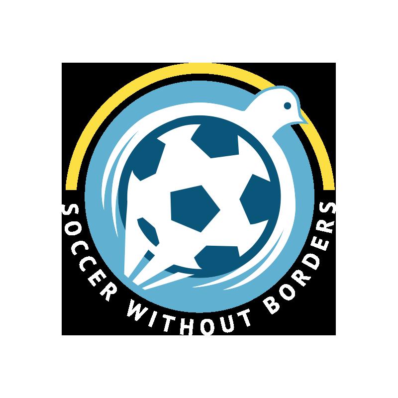 SWB_Logo.png