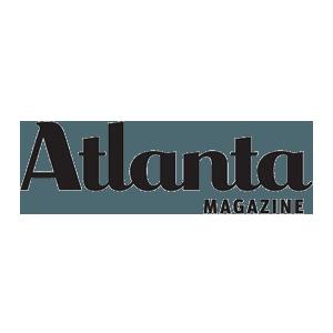 Atlanta_Mag.png