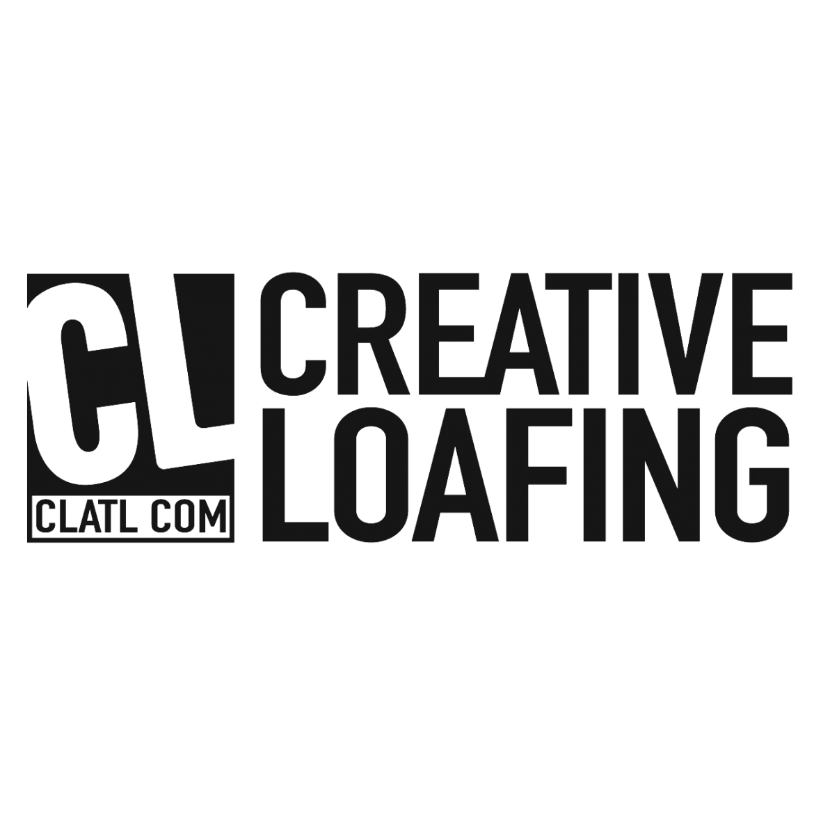 Creative_Loafing.png