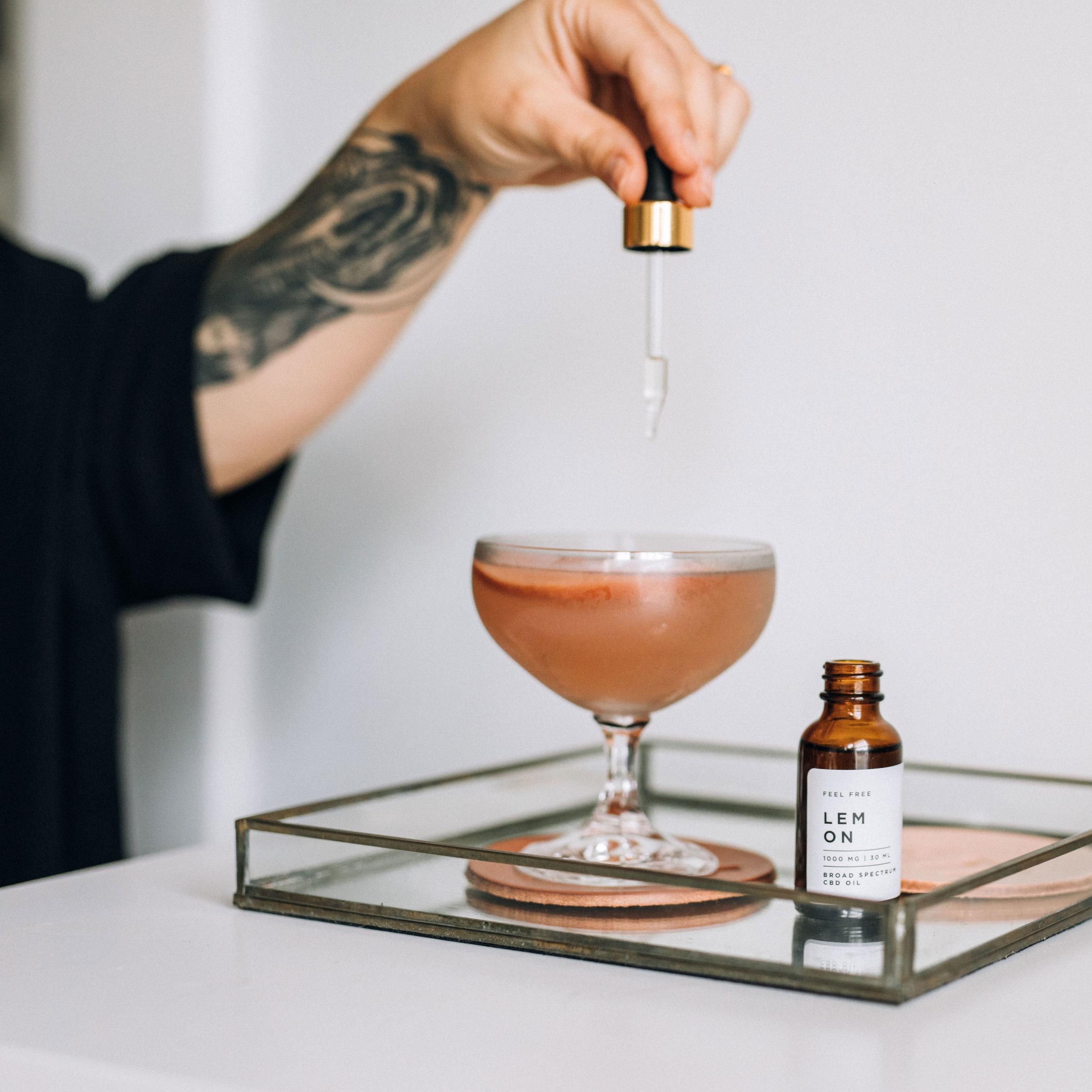 Smokey_Vintage_Cocktail_Glass.jpg