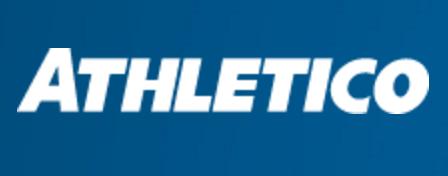 AthleticoLogo.png