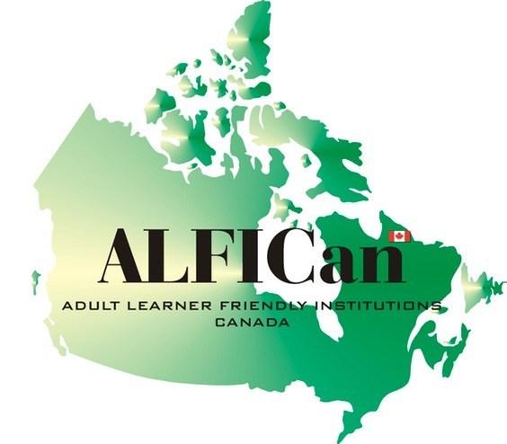 alfi-logo.jpeg