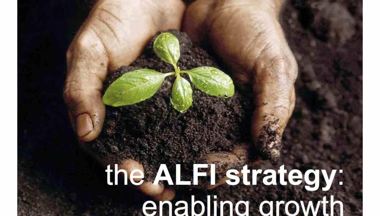 ALFI-overview.jpg