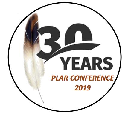 PLAR-Conference-2019-Logo.png