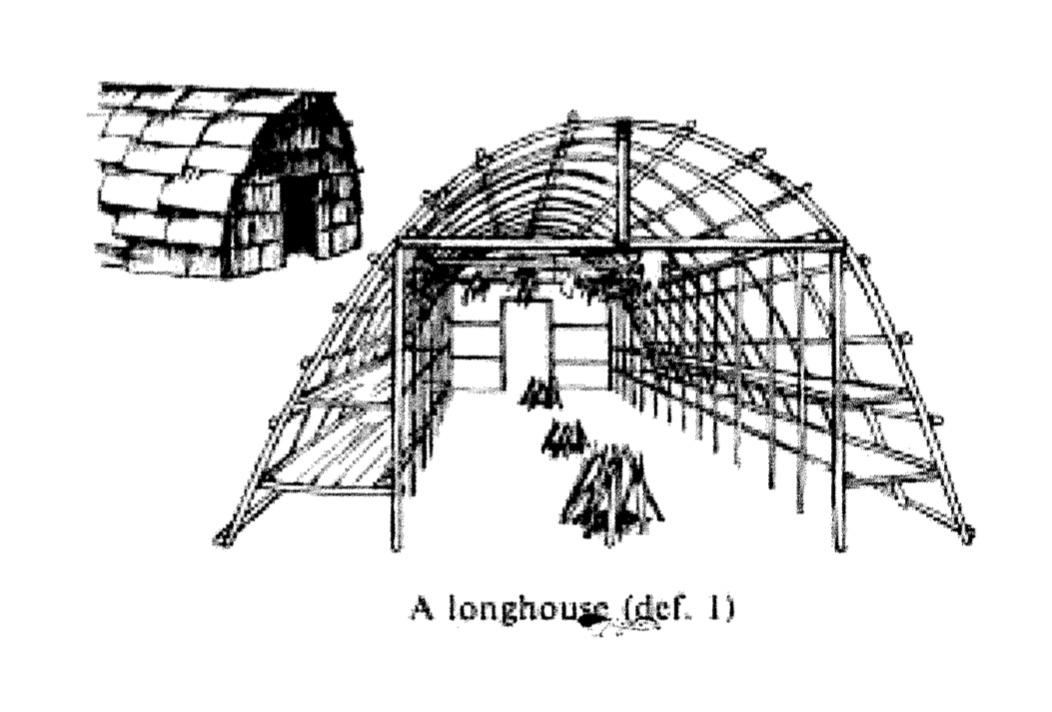 a longhouse.jpg