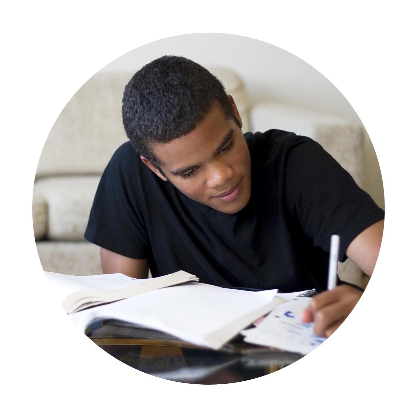 Smart+Schools+Website+High+School+Pic.jpg