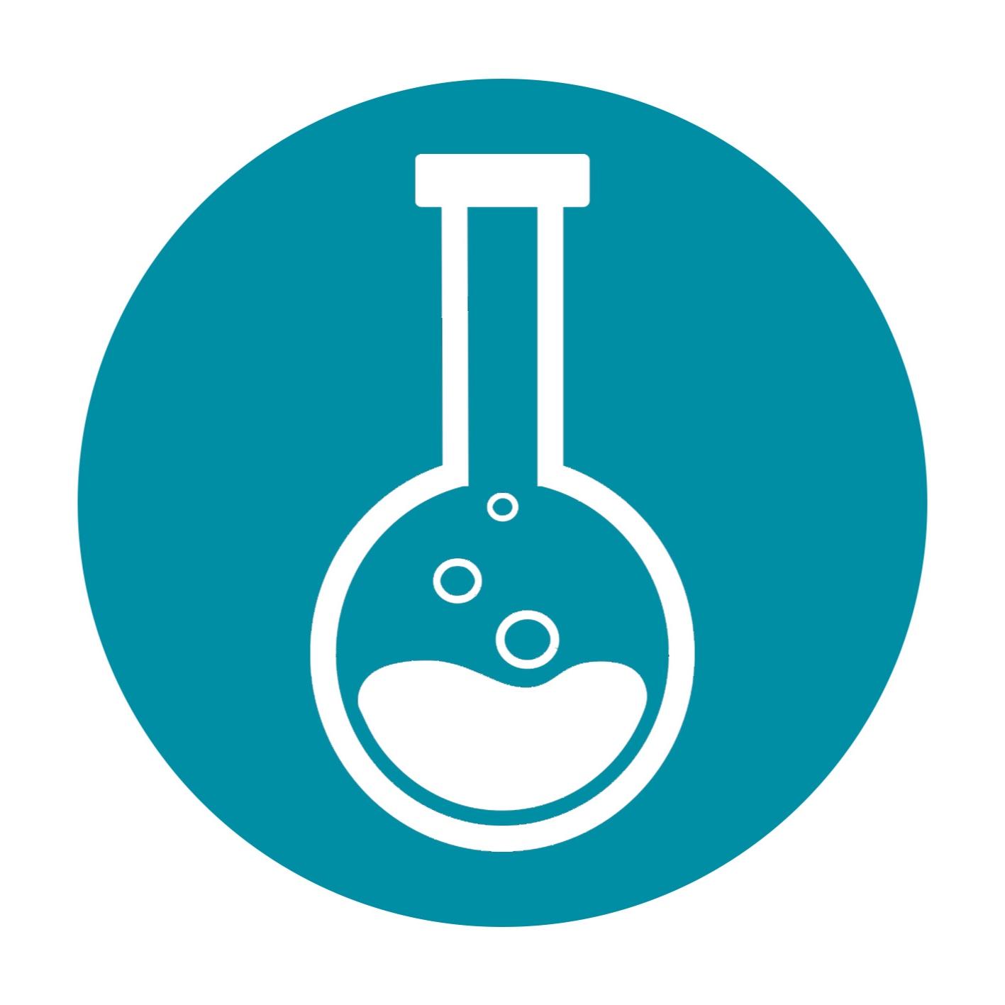 Smart+Schools+Science.jpg