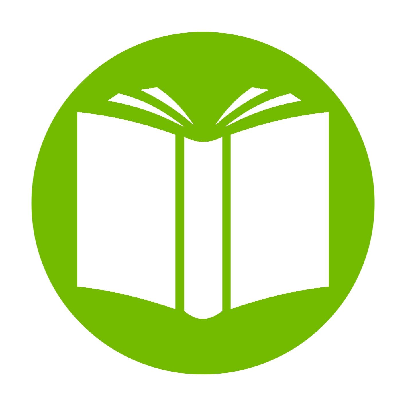 Smart+Schools+Language+Arts.jpg