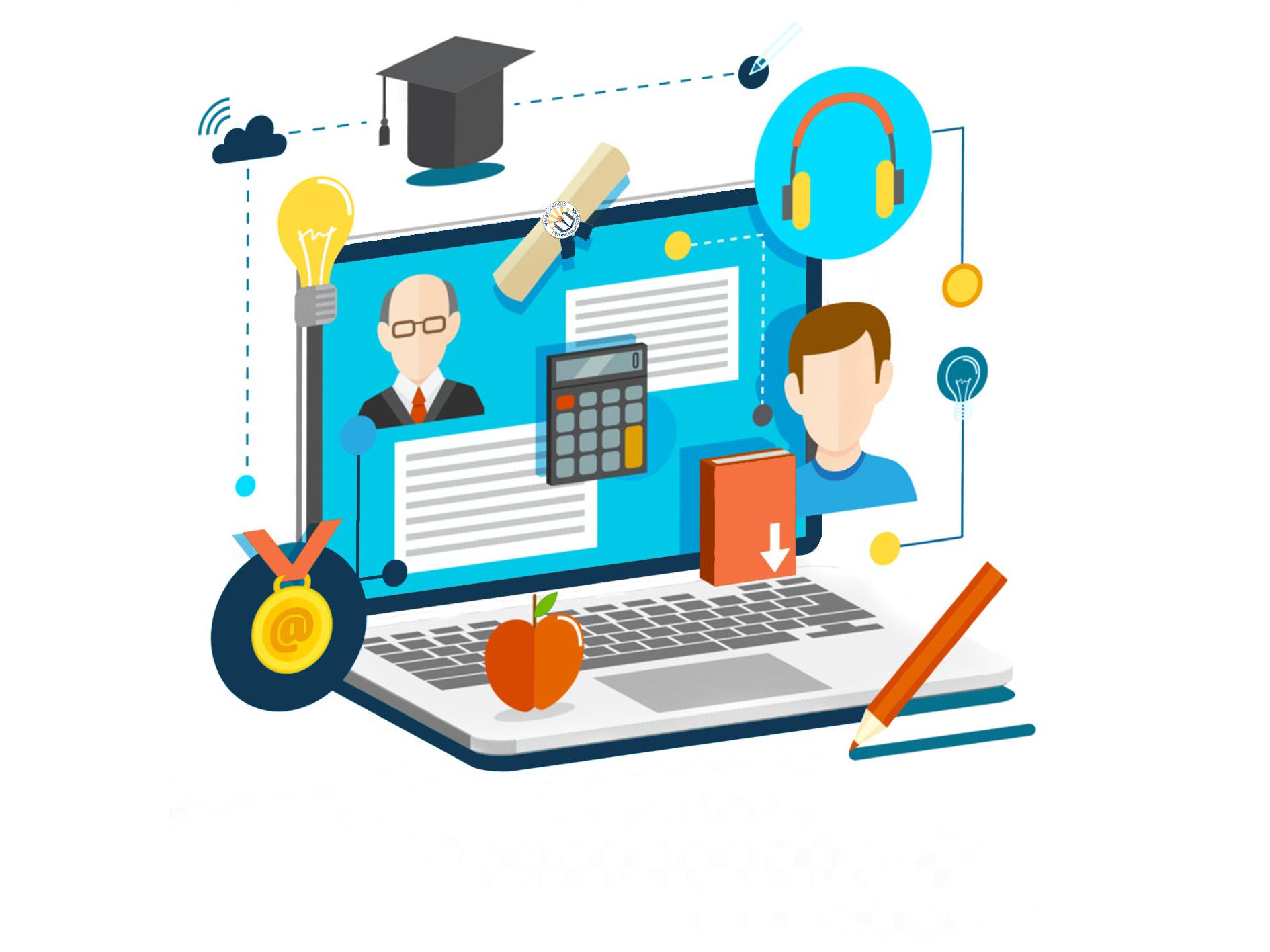 Smart Schools Website Pic 3.jpg