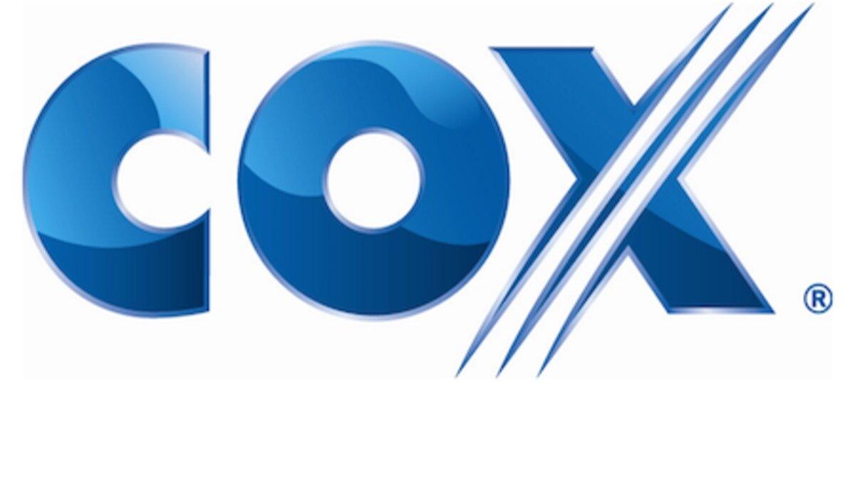Smart School cox Corporate Sponsor