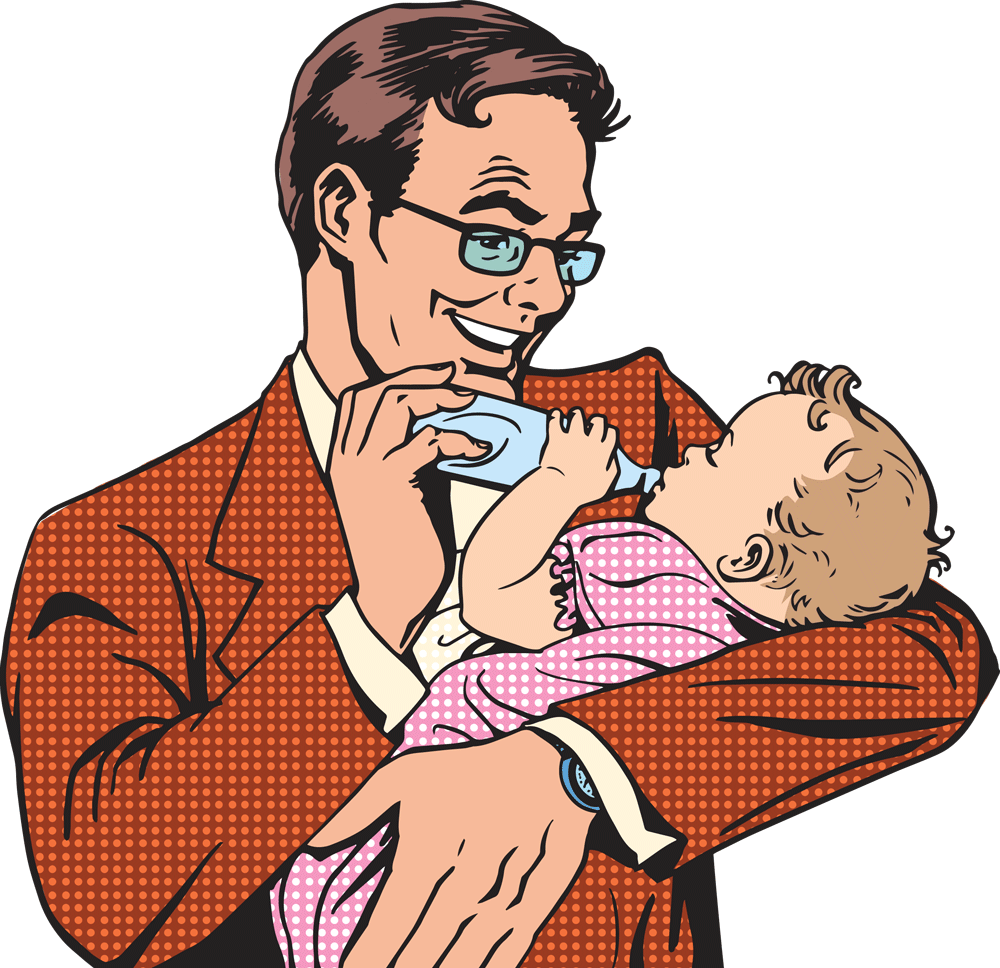 Dad-with-Baby.png