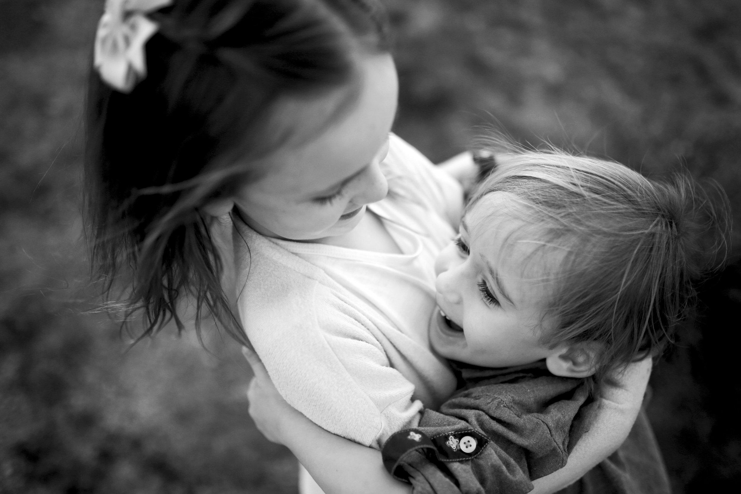 Heartwork -