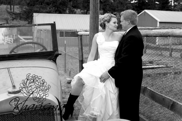caprice wedding round 3 012-large