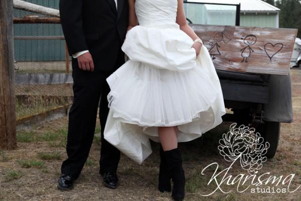 caprice wedding round 3 039-large
