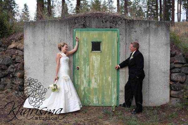 caprice wedding round 3 074
