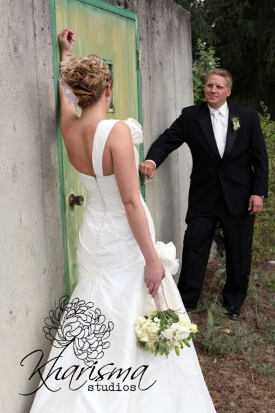 caprice wedding round 3 077-large