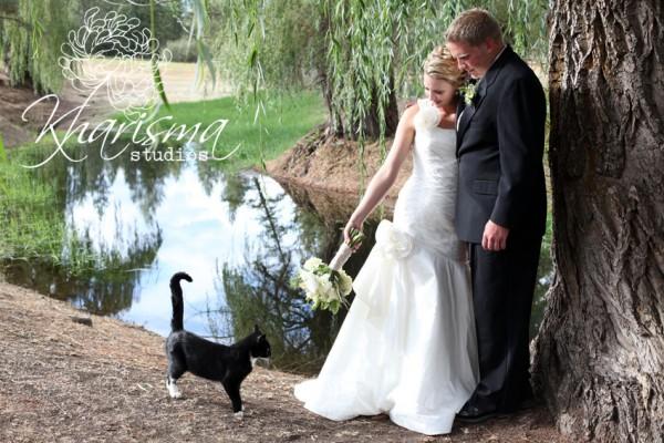 caprice wedding round 3 171