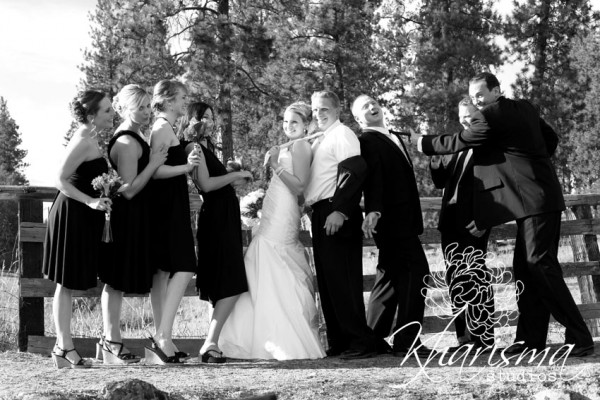 caprice wedding round 3 391-bw