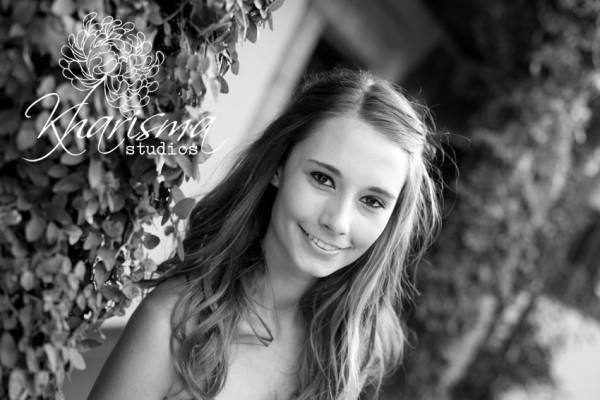 jeanette-456-bw