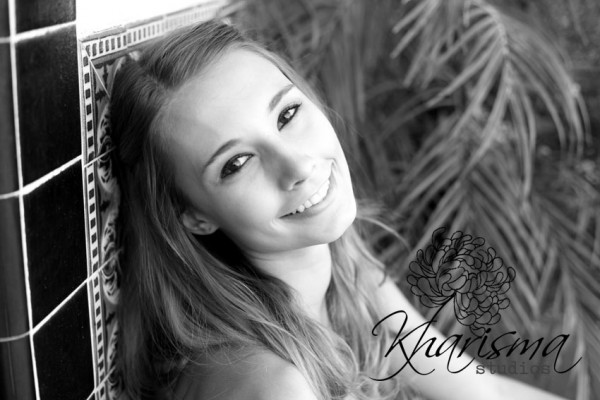 jeanette-540-bw