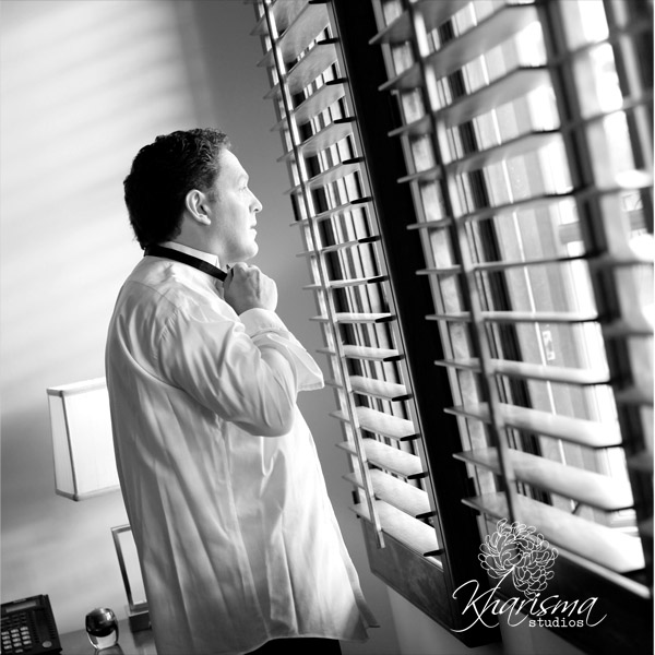 groom getting ready2
