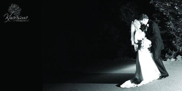 night portrait 2