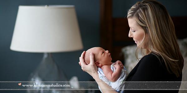 Baby Owen!-5