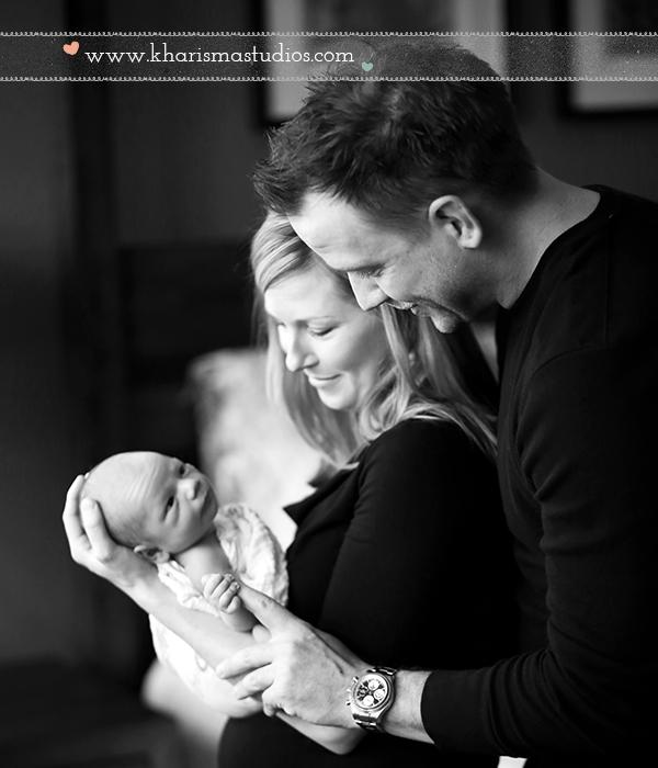 Baby Owen!-8