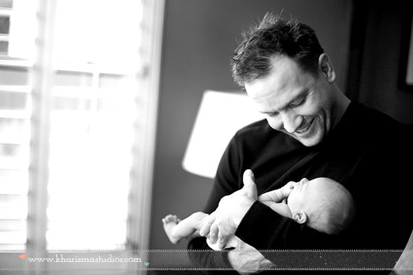 Baby Owen!-81