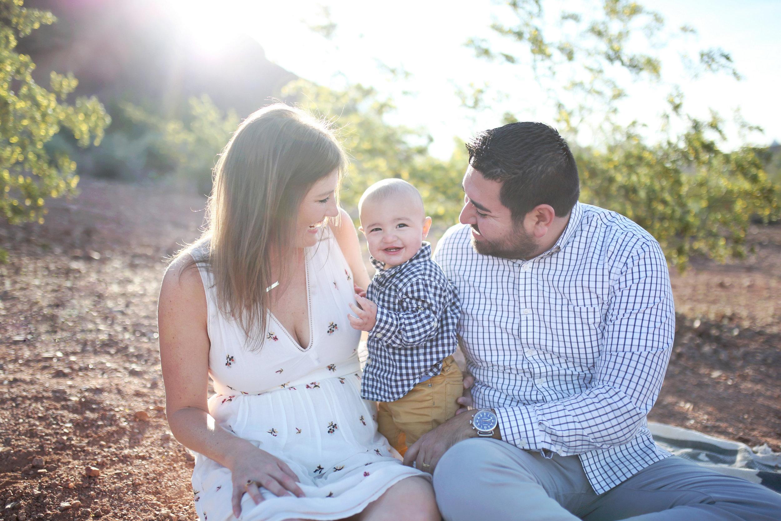 family heartwork-family pierce-0020.jpg