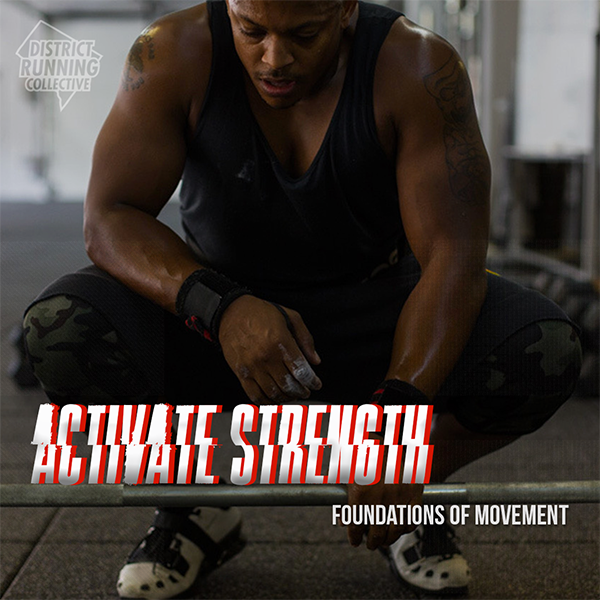 082019_DRCProg_ActivateStrength_600x600.png