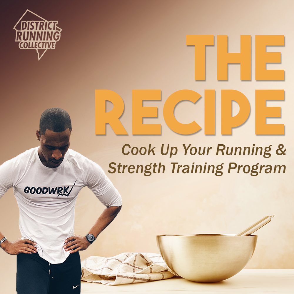 DRC_TheRecipe_091719.png
