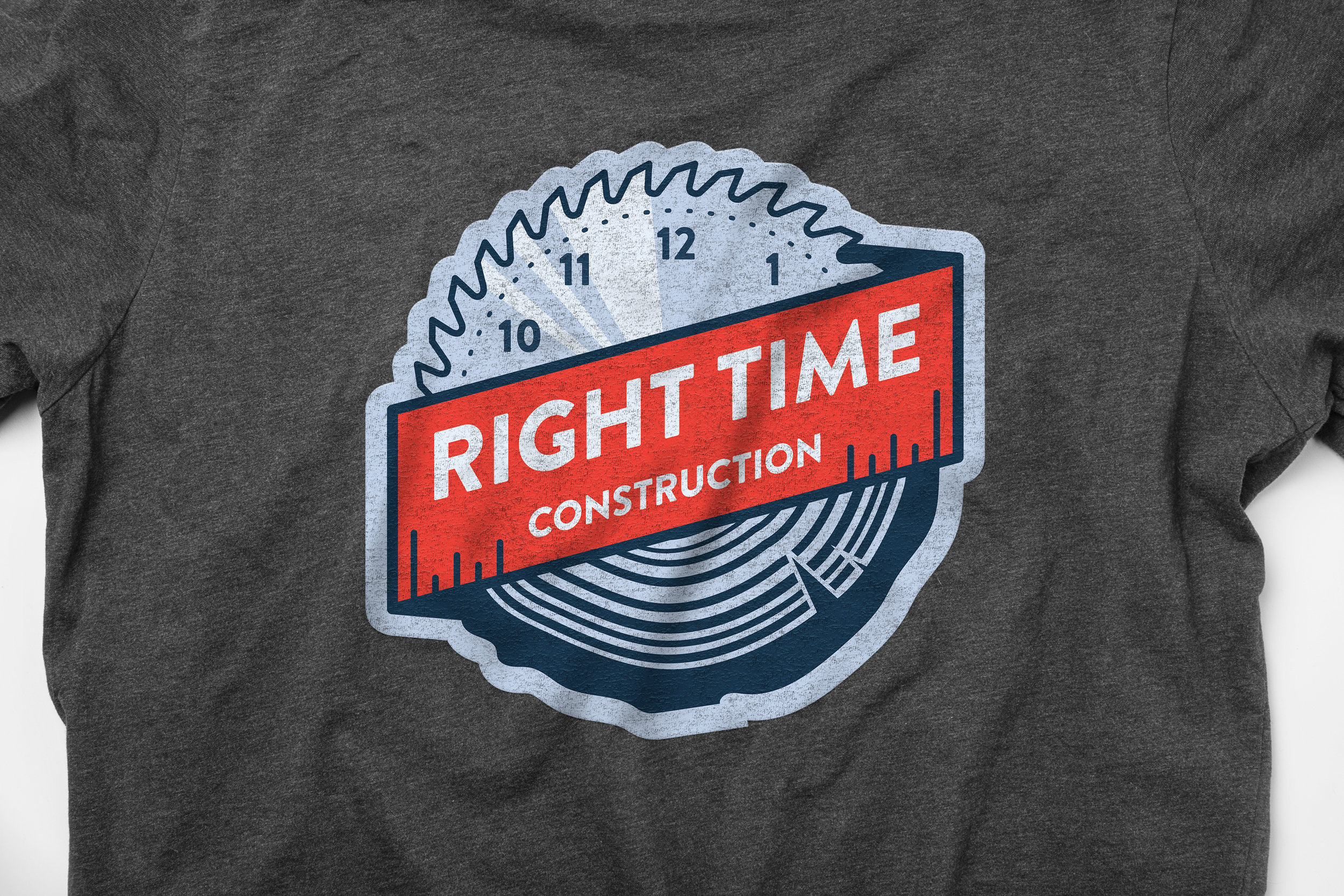 Right_Time_Construction_Tshirt_Mockup2.jpg