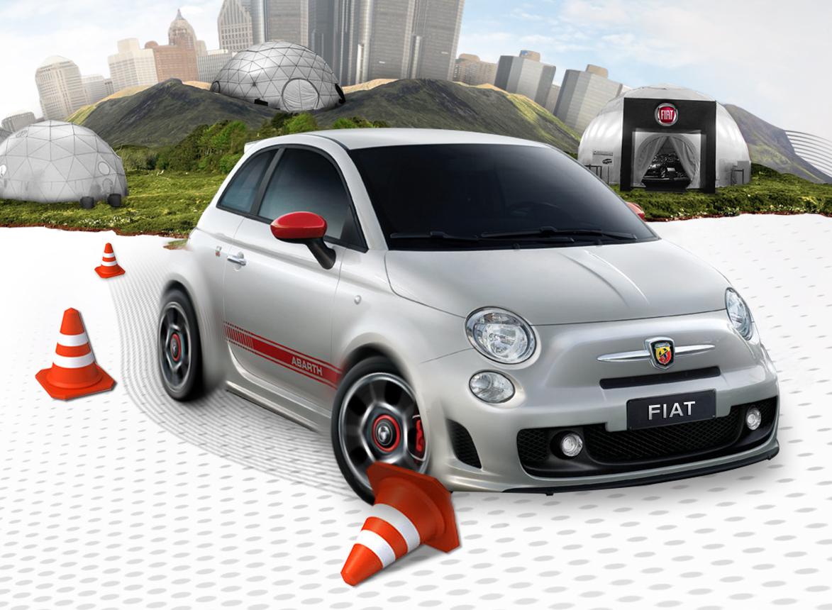Fiat_AmericaGets500tabletdisplay.jpg