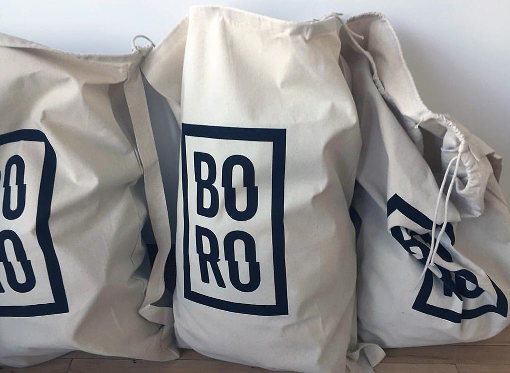Boro_Portfolio5.jpg