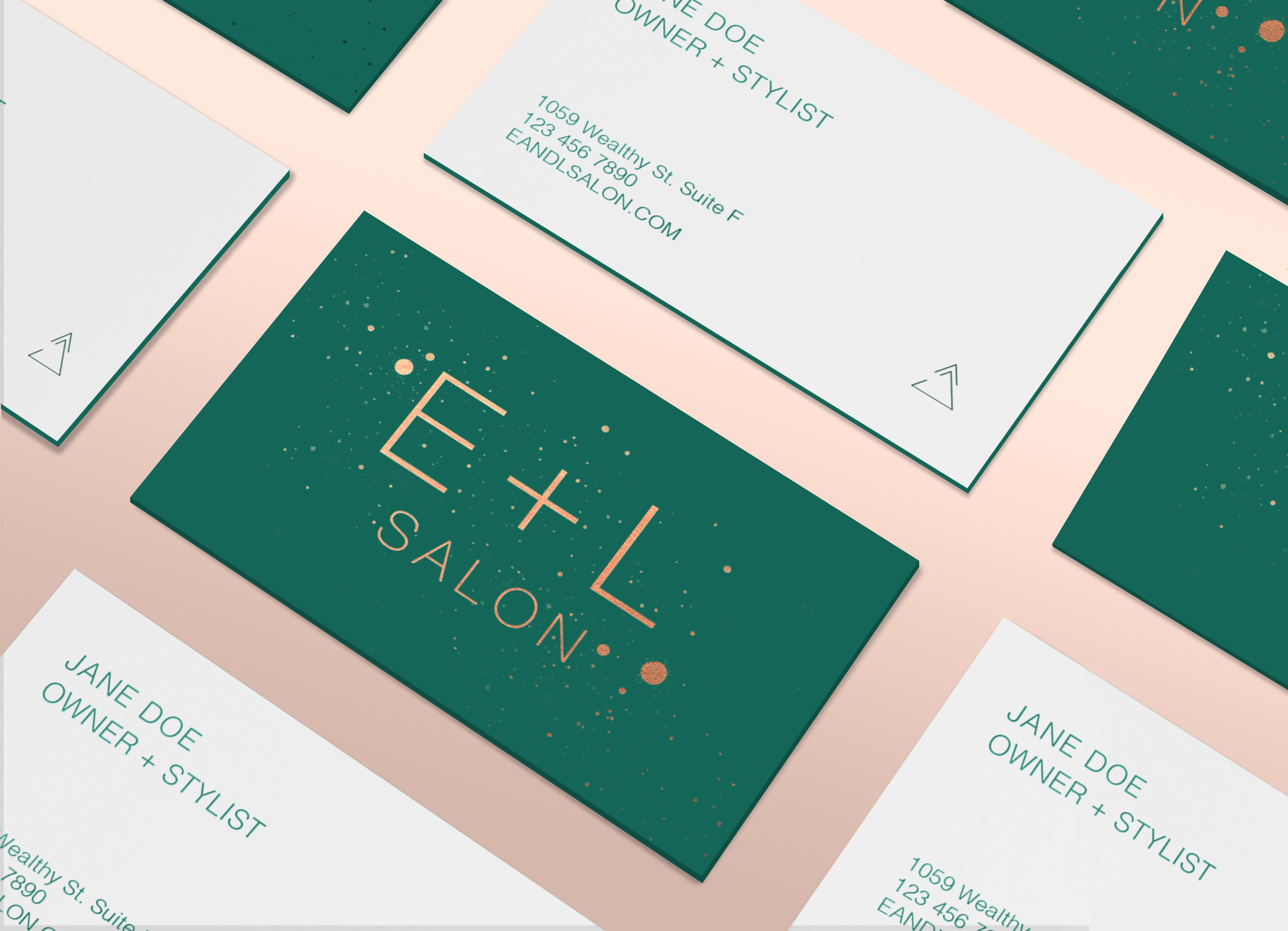 business-card-display-5.jpg