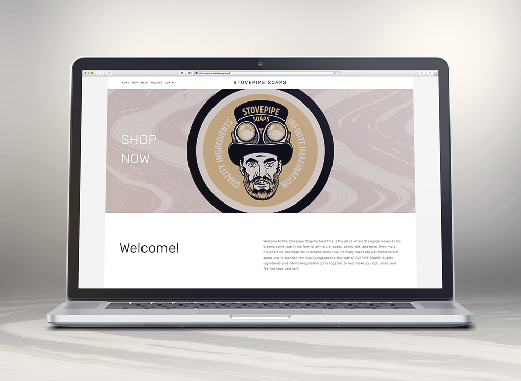 StovePipe_website.jpg