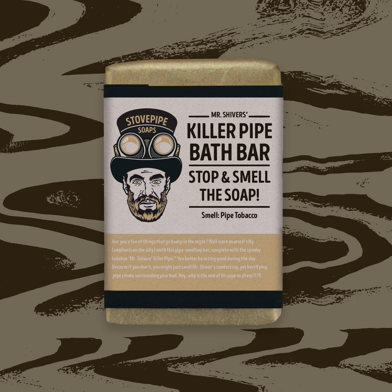 KILLERPIPE_BAR.jpg