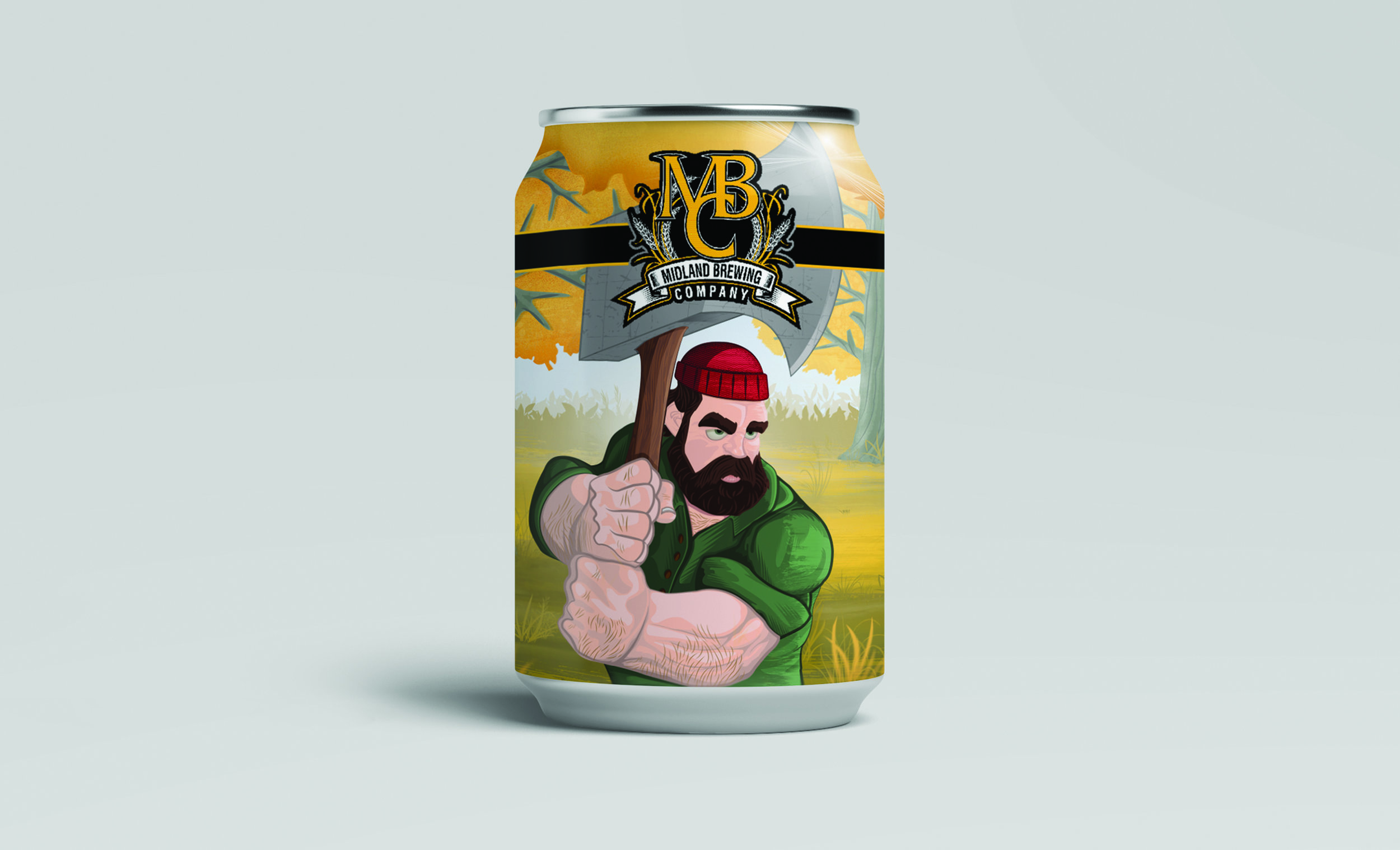 Midland Brewing Mockup2.jpg