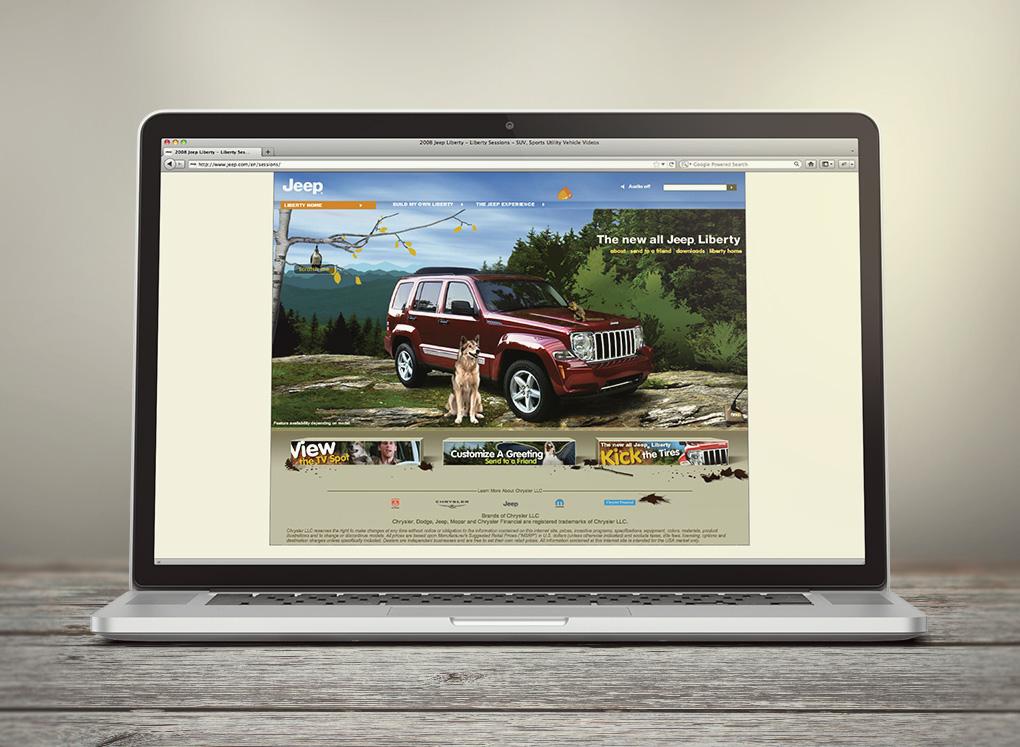 Jeep_Portfolio1-2.jpg