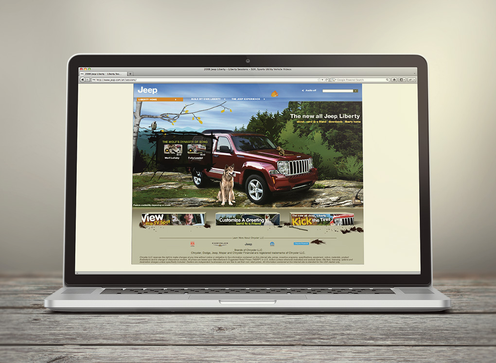 Jeep_Portfolio2-2.jpg