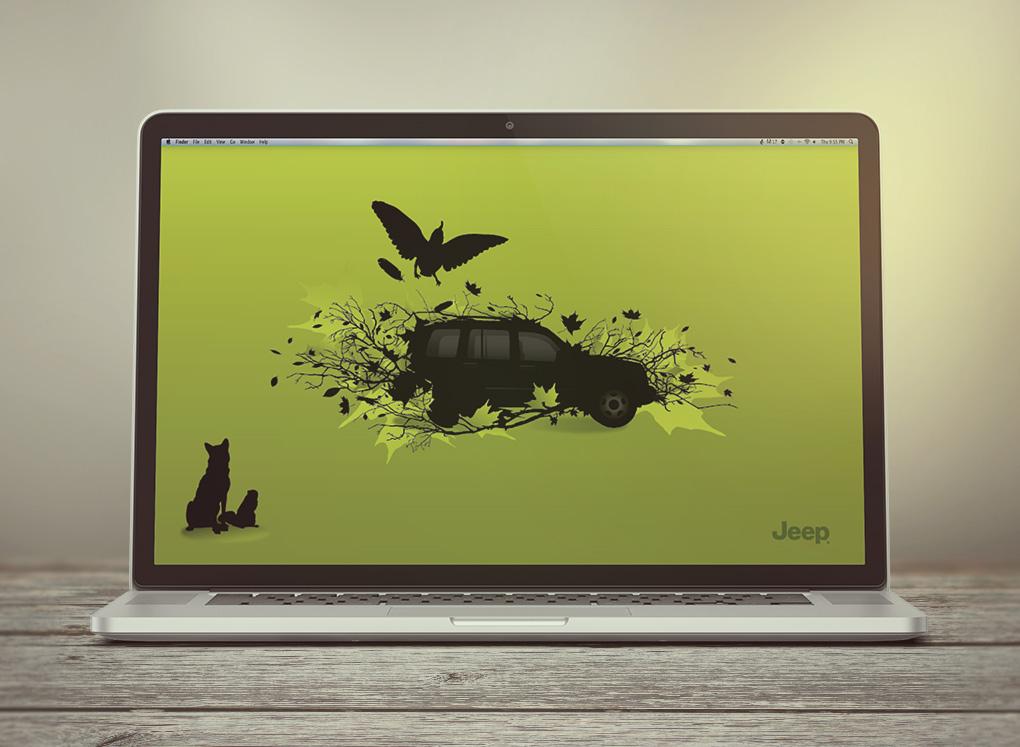 Desktop_portfolio.jpg
