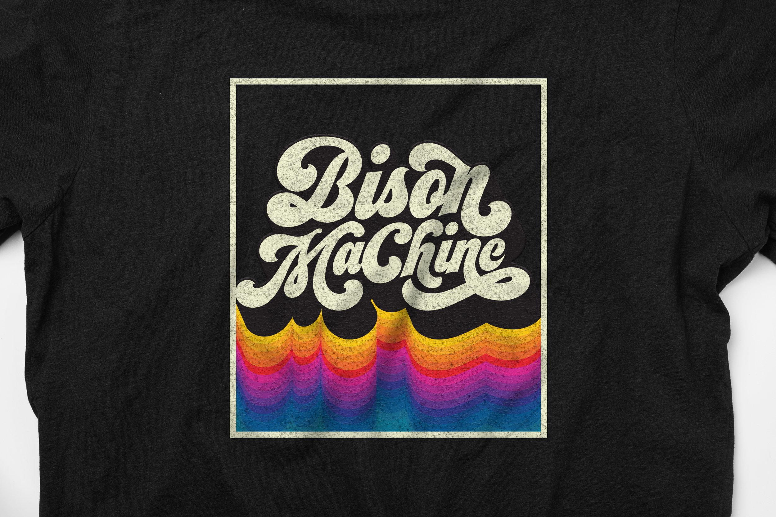 Bison_Machine_Tshirt_Mockup2.jpg