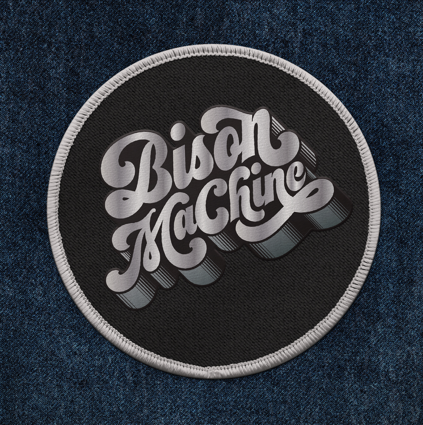 Bison Machine Patch.jpg