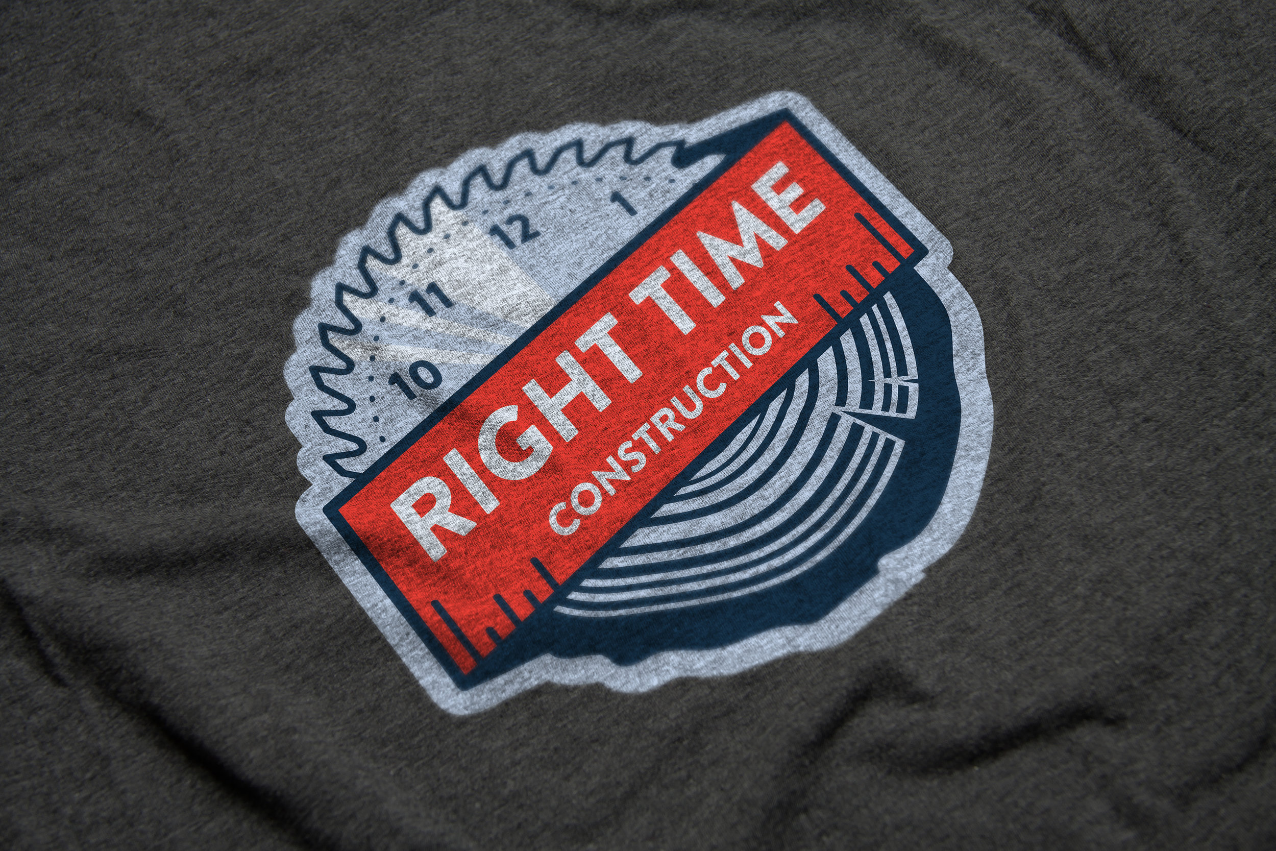 Right._Time_Construction_tshirt.jpg