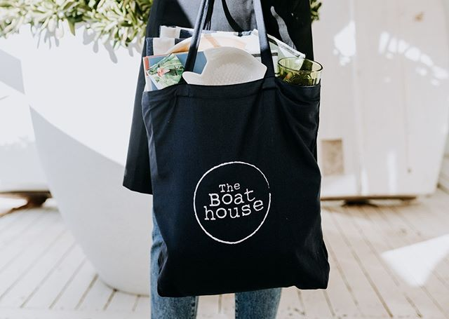 We have lots of new products now on our online store! Spend $100 online and receive a FREE Boathouse canvas tote bag! Offer available until 31 August 2019.⁠ Click the link in bio to visit our website. ⁠#theboathousegroup #theboathousehome #interiors #homewares #palmbeachsydney ⁠