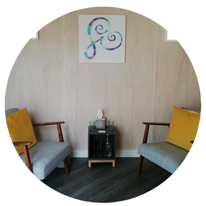 kara-counselling-newquay-cornwall.jpg