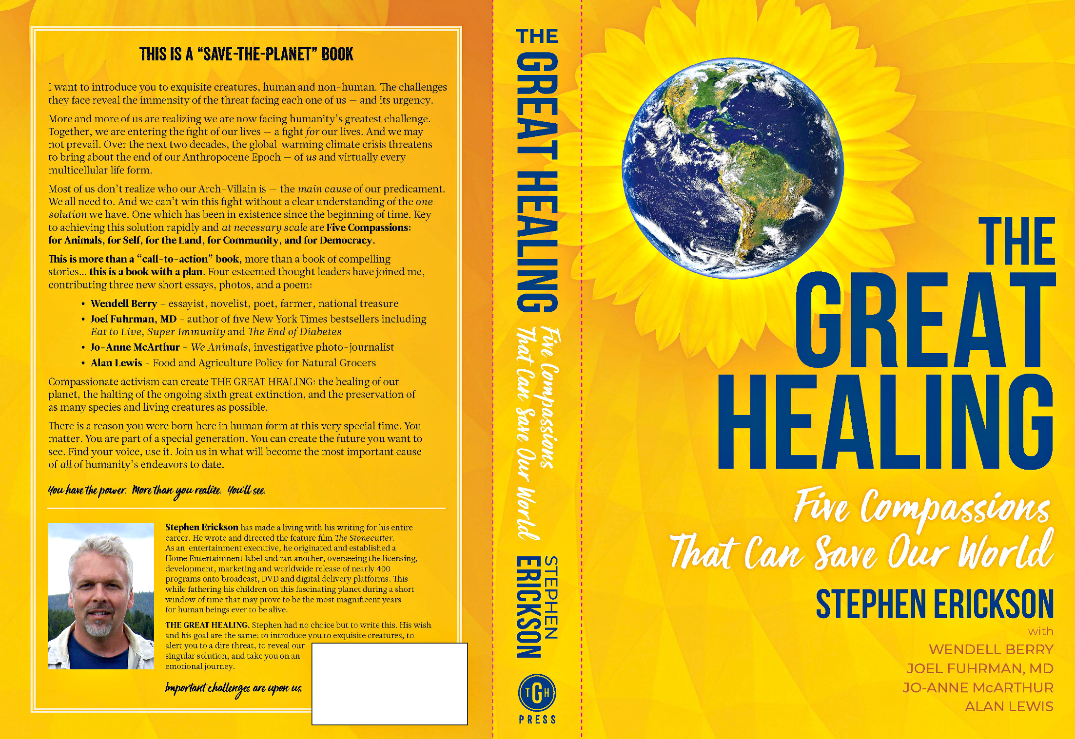 The_Great_Healing_Book_Cover_2.6mb_062519.jpg